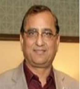 Ph.D. (Organizational Development) – IIT Roorkee 2010 MBA